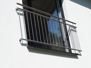 frranz_balkon