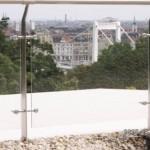 Glass Geländer2