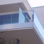 Glass Geländer5