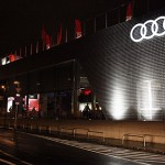 audi_centrum night vision